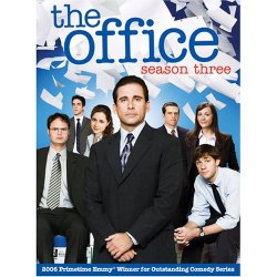 Office_season_3_2