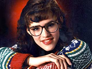 Jennifer_garner_yearbook_2