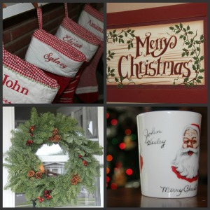 Christmas2011collage